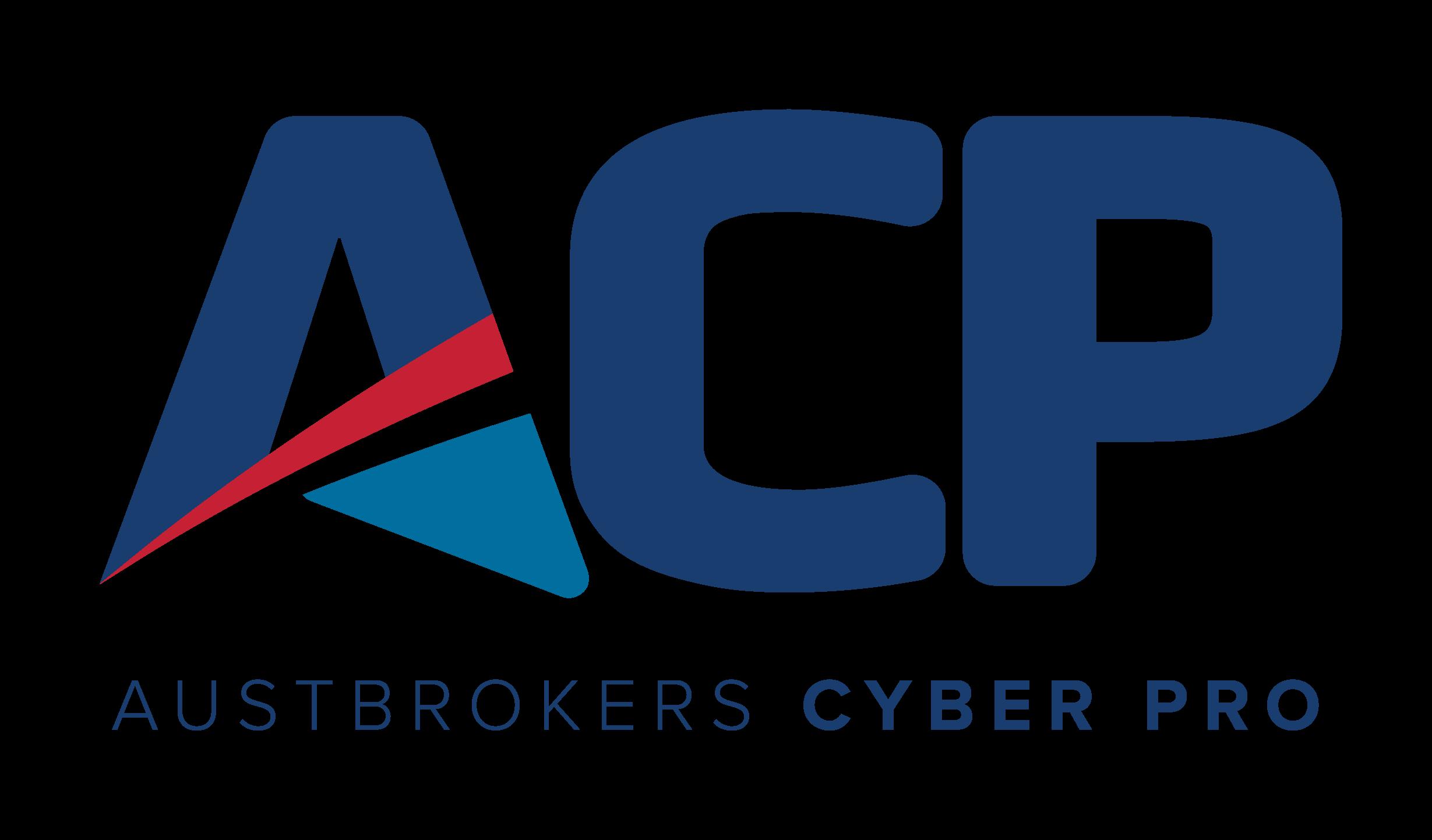 Austbrokers Cyber Pro